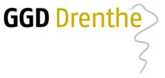 GGD Drenthe - borstvoedingscursus